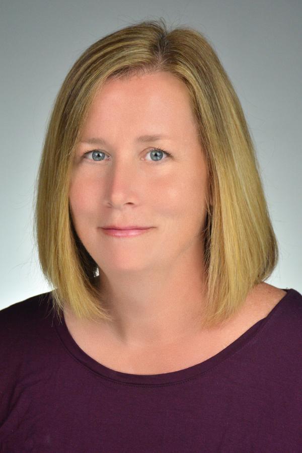 Aileen M. Norden, MD