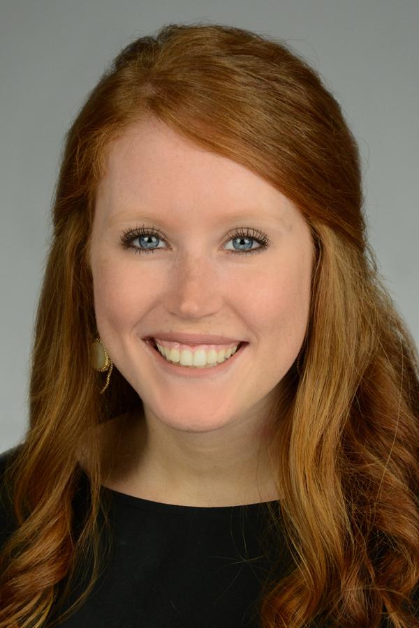 Hannah Cummings, FNP-C